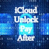 iCloud Unlocking Service We have direct source for unlock devices We can unlock Also Network lock We have iD info Services Also We will take payment after unlock