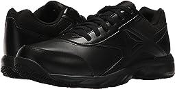 8760ae496df Men s Reebok Sneakers   Athletic Shoes