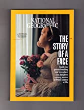 national geographic september 2018