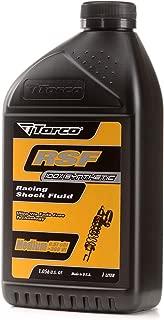 torco rsf medium