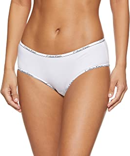 Calvin Klein Hipsters For Women