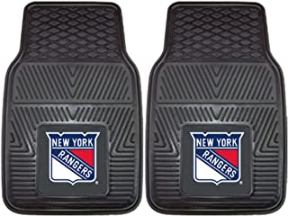 Best new york rangers car accessories Reviews