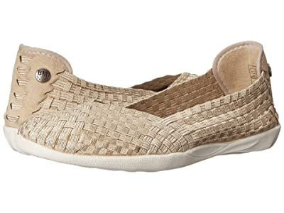 bernie mev. Catwalk (Light Gold) Women