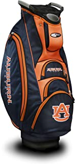 Best uga golf head covers Reviews