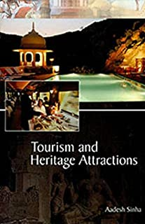 Best tourism and heritage attractions Reviews