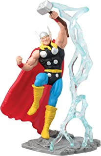 Marvel Thor Collectible Action Figure