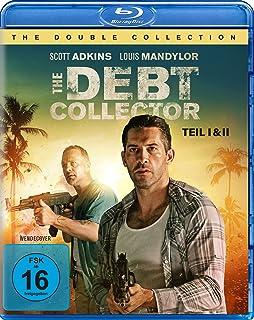 Debt Collector - Double Collection