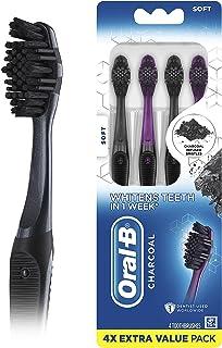 Toothbrush Manual
