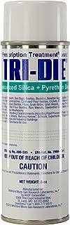 DavesPestDefense Tri-Die - CASE (12 cans)