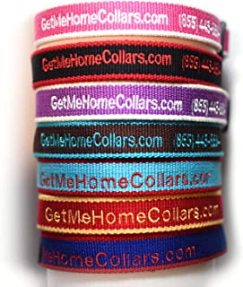 Best large dog collars personalized Reviews