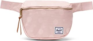 Best rose pink fanny pack Reviews