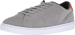 DC Shoes Mens Shoes Reprieve Shoes Adys100409