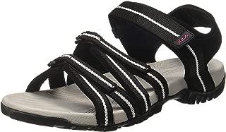 Fila Men's Gabor III Sandals