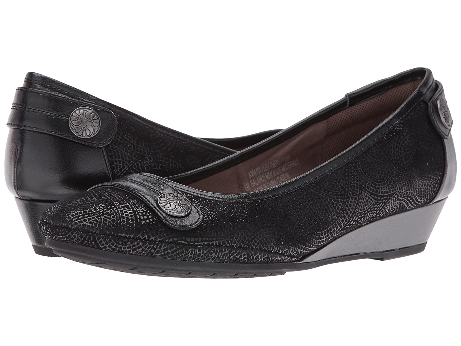 Comfortiva AnneCheap and distinctive eye-catching shoes