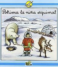 Amazon.es: Cuentos esquimales - 835303031: Libros