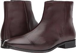 Fredrick Zip Boot