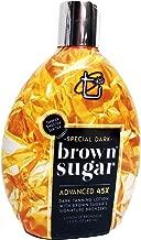Best tan inc brown sugar Reviews