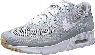 Mejor Nike Air Max Ultra