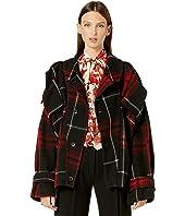 Vivienne Westwood - Hypnos Jacket