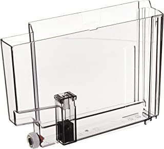 Delonghi 7332199300 Water Tank Without Faceplate
