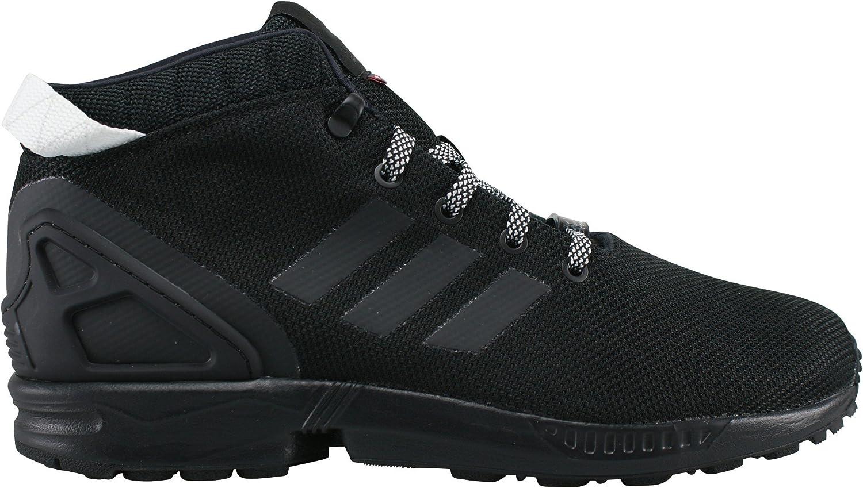 Adidas Mans Zx Flux 5 5 5  8 S7944 Stövlar  officiellt godkännande