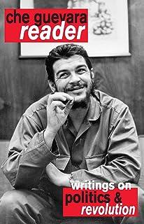 10 Mejor Che Guevara Reader de 2020 – Mejor valorados y revisados