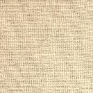 MODA Woven Toweling Fabric by The Yard, Natural