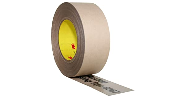 High Bongind Seam Sealing Tapeseam Tape For Outdoor