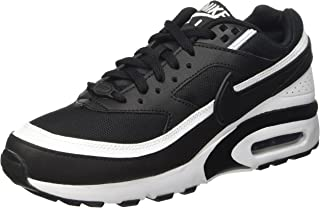 Kids Air Max BW (GS) Running Shoe
