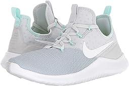 Nike - Free TR 8