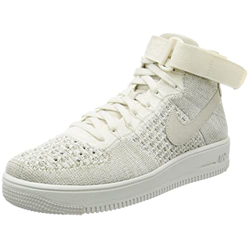 52a9ba7d514f0 Air Force 1 Flyknit  Amazon.com
