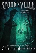 Best spooksville the dark corner Reviews
