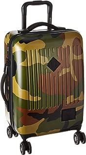 Herschel Supply Co. Carry-On, Woodland Camo