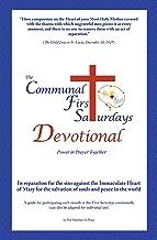 The Communal First Saturdays Devotional