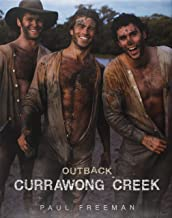 Best gay photography books Reviews
