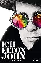 Ich: Die Autobiografie (German Edition)