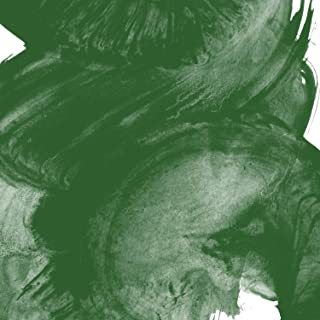 Sennelier l'Aquarelle Watercolour Half Pan S1 - Sap Green (819)
