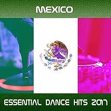 Miami (Take Me To) [feat. DBM] [Extended]