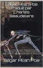 Best le corbeau edgar allan poe Reviews