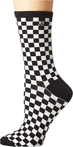 Vans - Ticker Sock