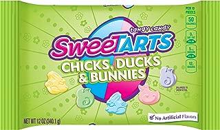 SweeTarts Chicks, Ducks & Bunnies, 12 oz