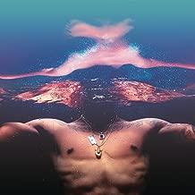 waves (Tame Impala Remix)