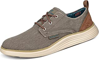 Skechers Men's Status 2.0-Pexton Trainers