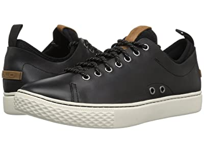 Polo Ralph Lauren Dunovin (Black) Men