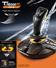 joystick wingman force 3d