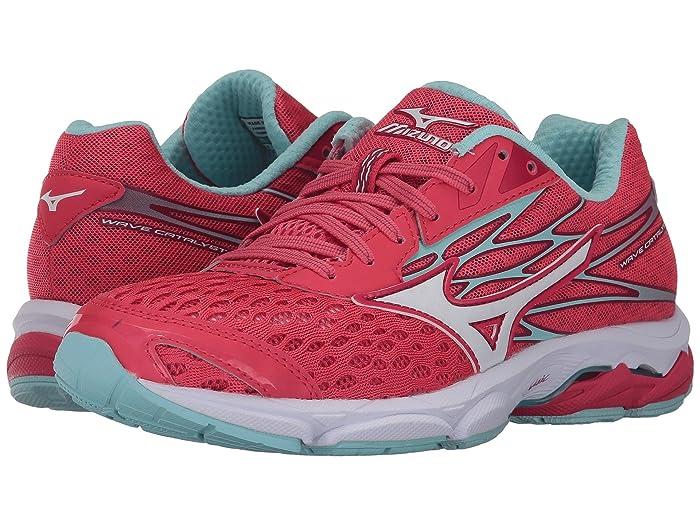 Mizuno Wave Catalyst X10 Mens Sneakers Size 9 Shoe