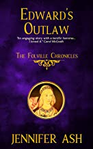 Edward's Outlaw (The Folville Chronicles Book 3)
