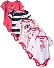 nautica baby clothes girl