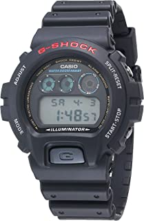 Men's G-Shock DW6900-1V Sport Watch