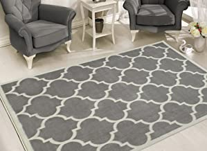 Best clifton collection rugs Reviews